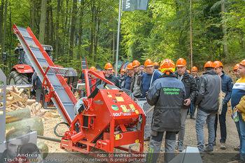 AustroFoma 2019 - Forchtenstein - Mi 09.10.2019 - 165
