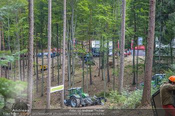 AustroFoma 2019 - Forchtenstein - Mi 09.10.2019 - 174