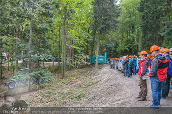 AustroFoma 2019 - Forchtenstein - Mi 09.10.2019 - 176