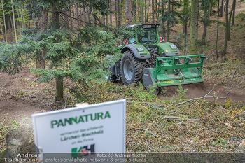 AustroFoma 2019 - Forchtenstein - Mi 09.10.2019 - 177