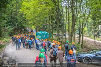 AustroFoma 2019 - Forchtenstein - Mi 09.10.2019 - 178