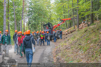 AustroFoma 2019 - Forchtenstein - Mi 09.10.2019 - 181