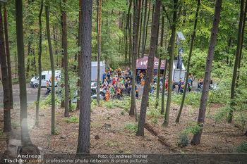 AustroFoma 2019 - Forchtenstein - Mi 09.10.2019 - 182