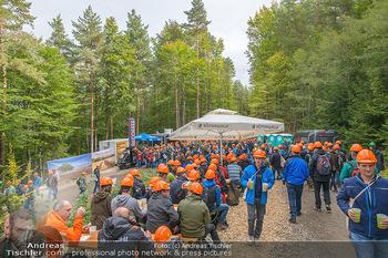 AustroFoma 2019 - Forchtenstein - Mi 09.10.2019 - 185