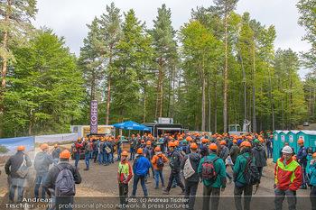 AustroFoma 2019 - Forchtenstein - Mi 09.10.2019 - 186