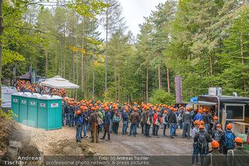AustroFoma 2019 - Forchtenstein - Mi 09.10.2019 - 188