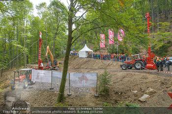 AustroFoma 2019 - Forchtenstein - Mi 09.10.2019 - 191
