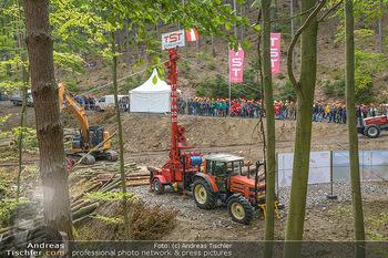 AustroFoma 2019 - Forchtenstein - Mi 09.10.2019 - 192