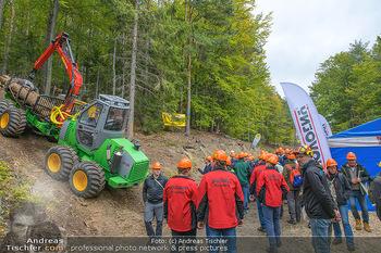 AustroFoma 2019 - Forchtenstein - Mi 09.10.2019 - 193