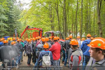 AustroFoma 2019 - Forchtenstein - Mi 09.10.2019 - 204