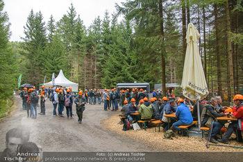 AustroFoma 2019 - Forchtenstein - Mi 09.10.2019 - 207