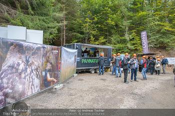 AustroFoma 2019 - Forchtenstein - Mi 09.10.2019 - 210