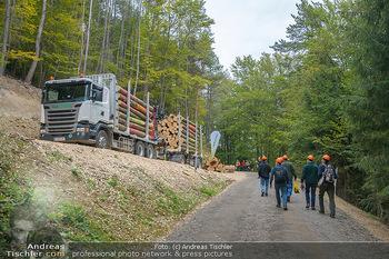 AustroFoma 2019 - Forchtenstein - Mi 09.10.2019 - 214