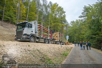 AustroFoma 2019 - Forchtenstein - Mi 09.10.2019 - 215