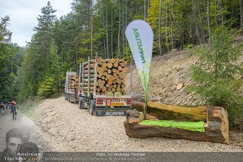 AustroFoma 2019 - Forchtenstein - Mi 09.10.2019 - 218