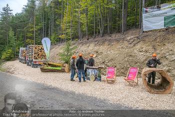 AustroFoma 2019 - Forchtenstein - Mi 09.10.2019 - 219