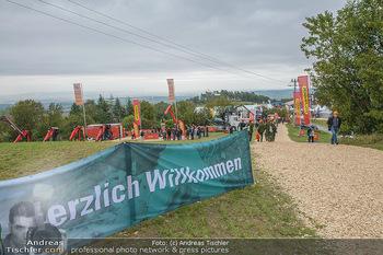 AustroFoma 2019 - Forchtenstein - Mi 09.10.2019 - 221