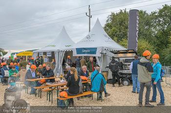 AustroFoma 2019 - Forchtenstein - Mi 09.10.2019 - 225