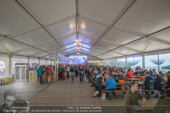 AustroFoma 2019 - Forchtenstein - Mi 09.10.2019 - 243