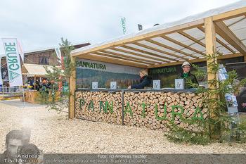AustroFoma 2019 - Forchtenstein - Mi 09.10.2019 - 245