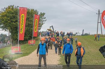 AustroFoma 2019 - Forchtenstein - Mi 09.10.2019 - 251