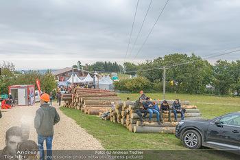 AustroFoma 2019 - Forchtenstein - Mi 09.10.2019 - 252