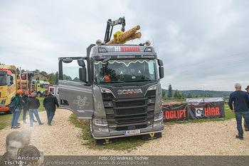 AustroFoma 2019 - Forchtenstein - Mi 09.10.2019 - 253