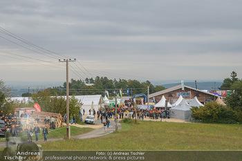 AustroFoma 2019 - Forchtenstein - Mi 09.10.2019 - 255