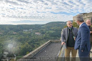 AustroFoma 2019 - Forchtenstein - Mi 09.10.2019 - 18