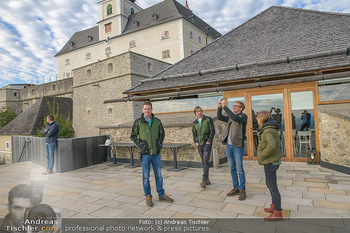 AustroFoma 2019 - Forchtenstein - Mi 09.10.2019 - 19