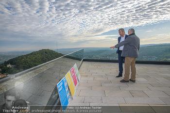 AustroFoma 2019 - Forchtenstein - Mi 09.10.2019 - 20