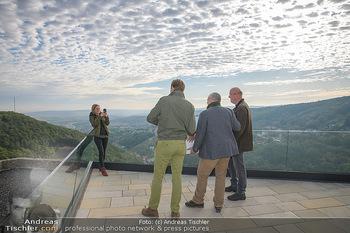 AustroFoma 2019 - Forchtenstein - Mi 09.10.2019 - 25