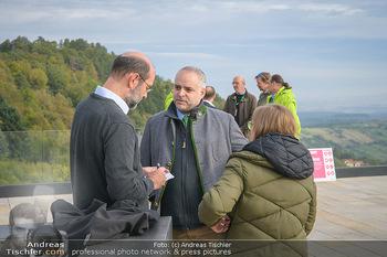 AustroFoma 2019 - Forchtenstein - Mi 09.10.2019 - 30