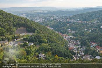 AustroFoma 2019 - Forchtenstein - Mi 09.10.2019 - 38