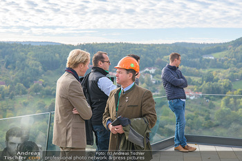 AustroFoma 2019 - Forchtenstein - Mi 09.10.2019 - 41