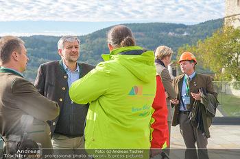 AustroFoma 2019 - Forchtenstein - Mi 09.10.2019 - 42