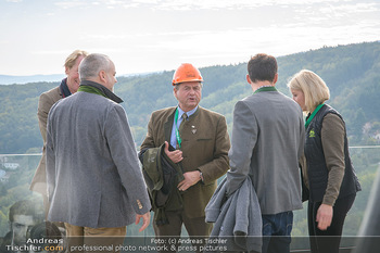AustroFoma 2019 - Forchtenstein - Mi 09.10.2019 - 46
