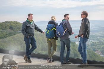 AustroFoma 2019 - Forchtenstein - Mi 09.10.2019 - 48