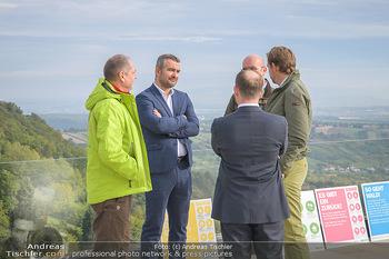 AustroFoma 2019 - Forchtenstein - Mi 09.10.2019 - 49