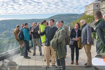 AustroFoma 2019 - Forchtenstein - Mi 09.10.2019 - 56