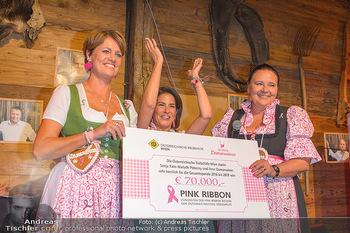 Damenwiesn - Wiener Wiesn, Wien - Do 10.10.2019 - Doris KIEFHABER, Martina LÖWE, Sonja KATO-MAILATH-POKORNY65