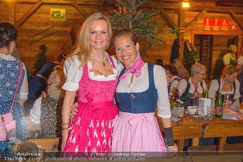 Damenwiesn - Wiener Wiesn, Wien - Do 10.10.2019 - 86