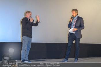 Kinopremiere ´Ich war noch niemals in New York´ - Hollywood Megaplexx Gasometer, Wien - Di 15.10.2019 - Thomas KAMENAR, Uwe OCHSENKNECHT104
