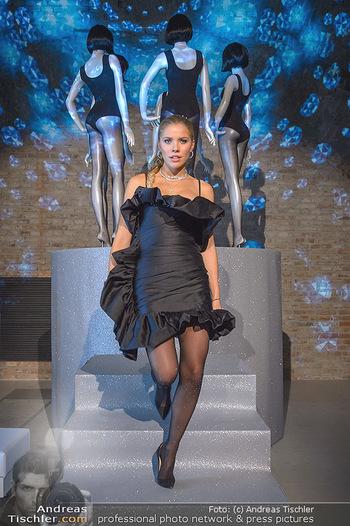 Calzedonia - a night of Glitz & Glamour - Palais Coburg, Wien - Mi 16.10.2019 - Victoria SWAROVSKI9