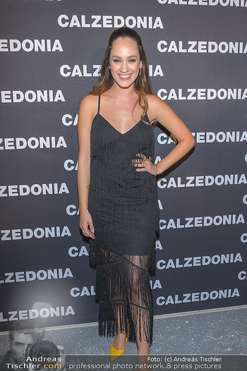 Calzedonia - a night of Glitz & Glamour - Palais Coburg, Wien - Mi 16.10.2019 - Sasa SCHWARZJIRG23