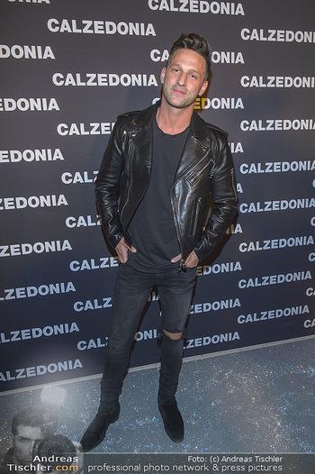 Calzedonia - a night of Glitz & Glamour - Palais Coburg, Wien - Mi 16.10.2019 - Alexander KUMPTNER26