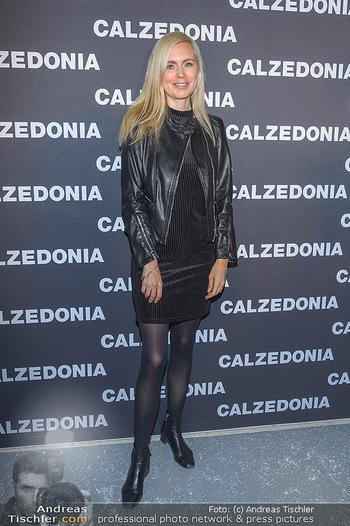 Calzedonia - a night of Glitz & Glamour - Palais Coburg, Wien - Mi 16.10.2019 - Hanna Maria SCHATOVICH27