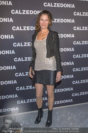 Calzedonia - a night of Glitz & Glamour - Palais Coburg, Wien - Mi 16.10.2019 - Katrin STURM32