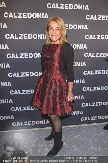 Calzedonia - a night of Glitz & Glamour - Palais Coburg, Wien - Mi 16.10.2019 - 38