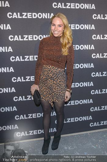 Calzedonia - a night of Glitz & Glamour - Palais Coburg, Wien - Mi 16.10.2019 - Jenny FELLNER41